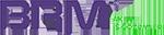 BRM Yazılım | Akıllı İş Çözümleri